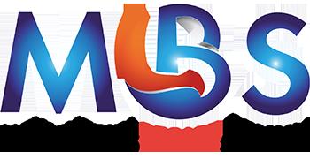 menuiserie-mbs